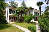 kuća za odmor 160506 - šifra 181488 - Apartmani Opatija