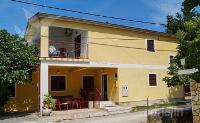 kuća za odmor 142122 - šifra 122490 - Starigrad