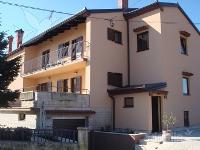 kuća za odmor 139844 - šifra 117160 - Apartmani Rovinj