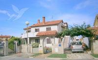 kuća za odmor 158536 - šifra 154277 - Apartmani Banjole
