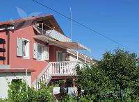 kuća za odmor 172353 - šifra 185271 - Vrsi