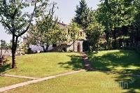 kuća za odmor 143182 - šifra 125283 - Lovran