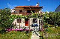 kuća za odmor 176754 - šifra 194982 - Apartmani Kornic