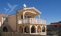 kuća za odmor 176559 - šifra 194583 - Apartmani Lokva Rogoznica