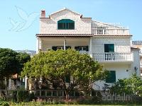 kuća za odmor 138399 - šifra 113894 - Bol