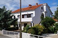 kuća za odmor 154565 - šifra 145806 - Malinska