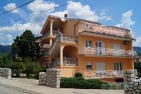 kuća za odmor 168642 - šifra 177342 - Apartmani Novi Vinodolski