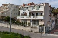 kuća za odmor 140927 - šifra 119435 - Apartmani Podstrana