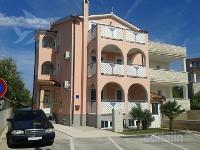 kuća za odmor 172788 - šifra 186171 - Apartmani Porec