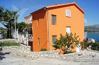 kuća za odmor 144253 - šifra 149233 - Sobe Mastrinka