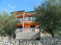 kuća za odmor 154656 - šifra 145994 - Apartmani Podgora