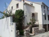 kuća za odmor 162900 - šifra 163552 - dubrovnik apartman u starom gradu