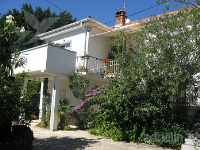kuća za odmor 165387 - šifra 168690 - Apartmani Sveti Filip i Jakov