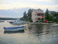kuća za odmor 152899 - šifra 141702 - Sobe Gorica