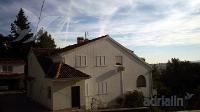 kuća za odmor 165120 - šifra 168138 - apartmani trogir