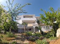 kuća za odmor 140855 - šifra 119348 - Krk