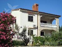 kuća za odmor 154757 - šifra 146330 - Apartmani Hrvatska