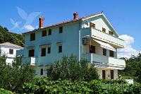 kuća za odmor 165414 - šifra 168732 - Kampor