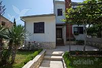 kuća za odmor 143844 - šifra 126875 - Apartmani Peroj