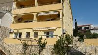 kuća za odmor 174852 - šifra 191199 - Apartmani Crikvenica