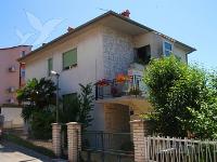 kuća za odmor 141929 - šifra 122057 - Apartmani Pula