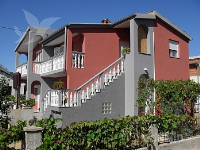 kuća za odmor 156819 - šifra 150957 - Pirovac