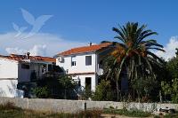 kuća za odmor 108713 - šifra 8801 - Privlaka