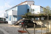 kuća za odmor 166488 - šifra 170976 - Fazana