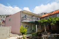 kuća za odmor 140060 - šifra 117685 - Apartmani Mlini