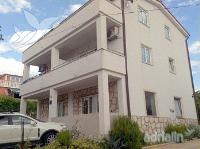kuća za odmor 159472 - šifra 156316 - Apartmani Vodice