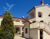 kuća za odmor 146861 - šifra 131641 - Sobe Poljana