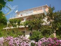 kuća za odmor 164544 - šifra 166887 - Apartmani Okrug Gornji