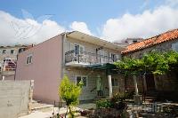 kuća za odmor 140060 - šifra 117671 - Apartmani Mlini