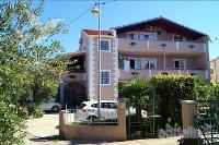 kuća za odmor 139866 - šifra 117447 - Apartmani Bibinje