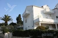 kuća za odmor 140726 - šifra 118896 - Vela Luka