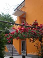 kuća za odmor 159515 - šifra 156392 - Apartmani Lovran