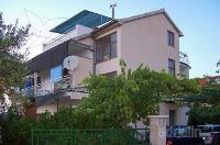 kuća za odmor 175053 - šifra 191586 - Apartmani Brodarica