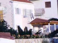 kuća za odmor 170793 - šifra 182097 - Apartmani Mlini