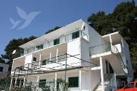 kuća za odmor 142974 - šifra 124594 - Apartmani Drvenik