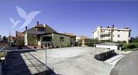 kuća za odmor 159928 - šifra 157226 - Apartmani Zadar