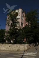 kuća za odmor 159995 - šifra 157375 - apartmani split