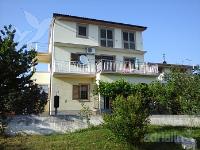kuća za odmor 174993 - šifra 191472 - Apartmani Novi Vinodolski