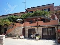kuća za odmor 172917 - šifra 186372 - Apartmani Kornic
