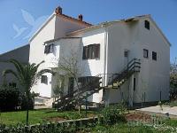 kuća za odmor 143249 - šifra 125369 - Bibinje