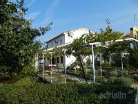 kuća za odmor 143515 - šifra 126057 - Apartmani Valbandon