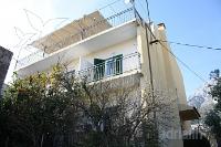 kuća za odmor 141814 - šifra 121728 - Podgora