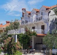 kuća za odmor 143454 - šifra 125931 - Apartmani Cavtat