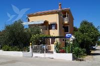 kuća za odmor 141461 - šifra 120817 - Kozino