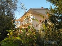 kuća za odmor 159121 - šifra 155450 - Apartmani Labin