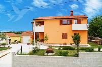 kuća za odmor 176046 - šifra 193590 - Galizana